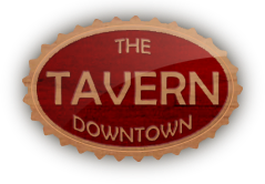 The Tavern Downtown - Home